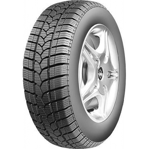 Anvelopa iarna TAURUS MADE BY MICHELIN WINTER 601 195/55 R16 87H