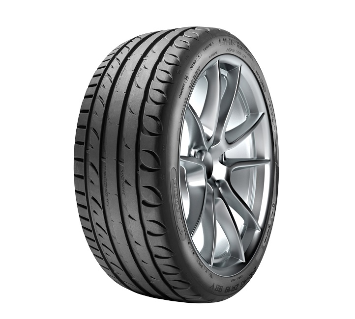 Anvelopa vara RIKEN ROAD PERFORMANCE 185/65 R15 88H