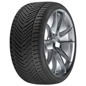 Anvelopa all seasons TIGAR AllSeason 185/65 R15 92V