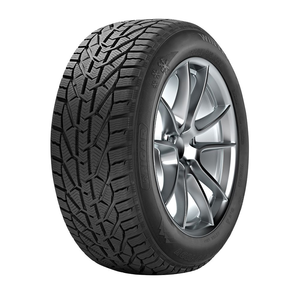 Anvelopa iarna TIGAR WINTER XL 225/40 R18 92V