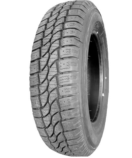 Anvelopa iarna TIGAR CS Winter 205/75 R16C 110/108R