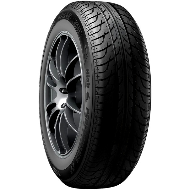 Anvelopa vara TIGAR UltraHighPerformance 235/45 R17 94W