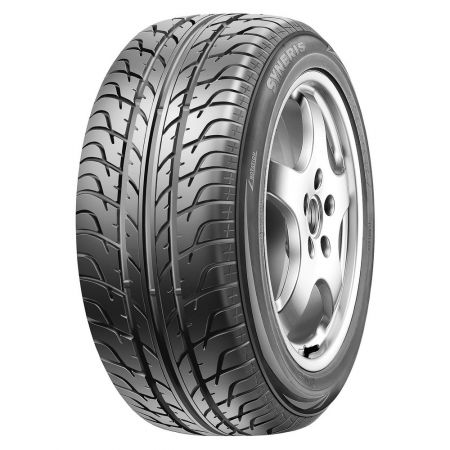 Anvelopa vara TIGAR MADE BY MICHELIN Prima 195/60 R15 88V