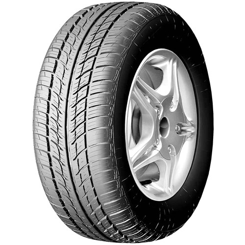 Anvelopa vara TIGAR MADE BY MICHELIN SIGURA TG TL 155/70 R13 75T