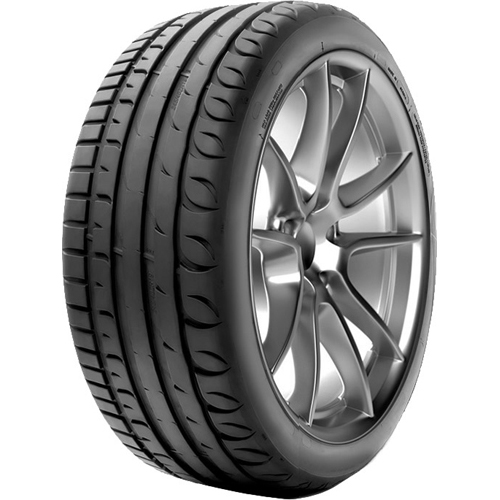 Anvelopa vara TIGAR HighPerformance XL 205/55 R16 94V