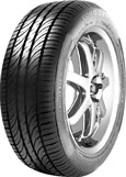 Anvelopa all seasons TORQUE Tq-021 M+S - 185/65 R15 88H