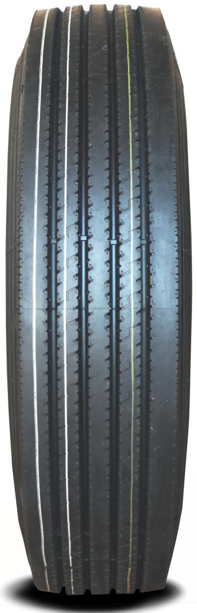 Anvelopa Directie Torque Tq-660+ 215/75 R17.5 135j