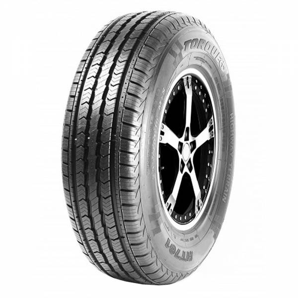 Anvelopa vara TORQUE tq-ht-701 4x4 - engineerd in great britain 225/65 R17 102H
