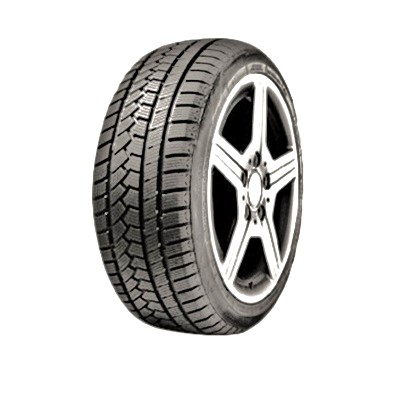 Anvelopa iarna TORQUE wtq-022 - engineerd in great britain 205/45 R17 88H