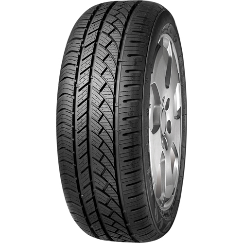 Anvelopa all seasons TRISTAR Ecopower 4s 155/80 R13 79T