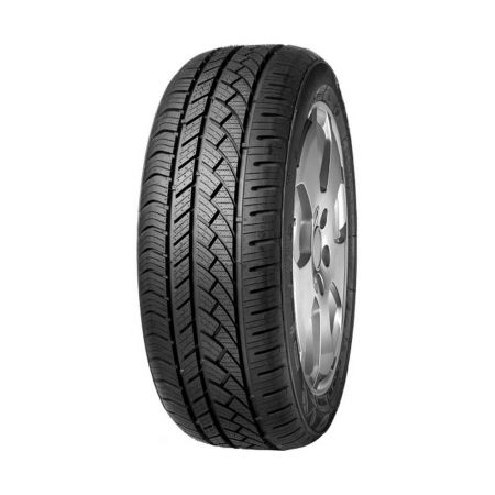 Anvelopa All Seasons Tristar Powervan 4s 225/70 R1