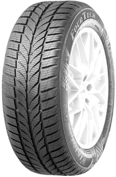 Anvelopa all seasons VIKING FourTech 185/65 R15 88H