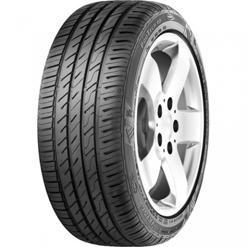 Anvelopa vara VIKING PRO TECH HP SUV 255/55 R18 109Y