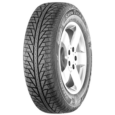Anvelopa iarna VIKING MADE BY CONTINENTAL SNOWTECH II 215/55 R16 93H