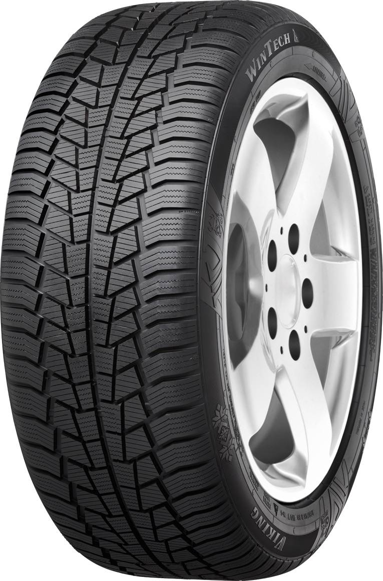 Anvelopa iarna VIKING WINTECH 205/55 R16 91T