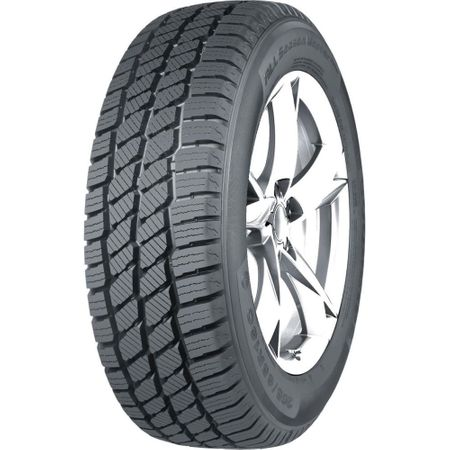 Anvelopa all seasons WESTLAKE SW613 195/75 R16C 107/105R